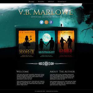 V.B. Marlowe