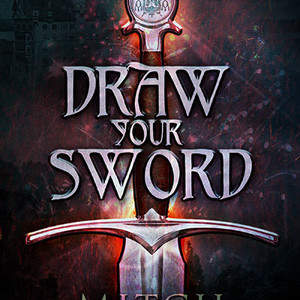 draw-your-sword.jpg