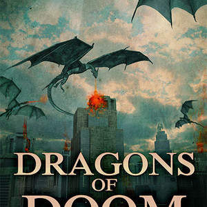 dragons-of-doom.jpg