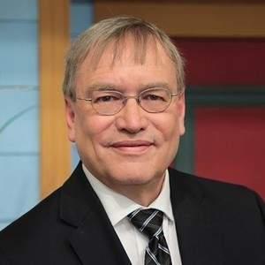 Dr. William Forstchen (https://jimbakkershow.com/video/dr-william-forstchen)
