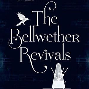 bellwether_revivals_Dhb.jpg