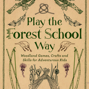 ForestSchool_pb.jpg