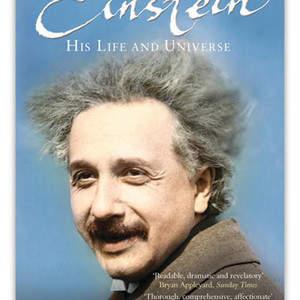 Einstein_PBB_1.jpg