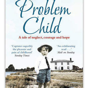Problem_Child.jpg