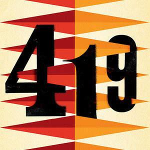 419-MAIN.jpg