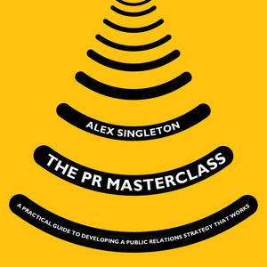 PR_masterclass.jpg