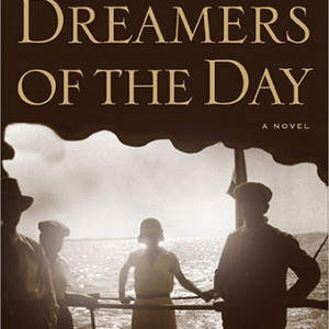 Dreamers_of_the_Day.jpg