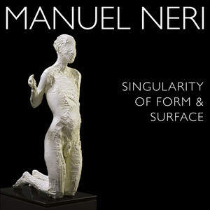 Manuel_Neri_Yares_cover.jpg
