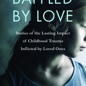 Baffled by Love by Laurie Kahn