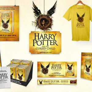 01-harry-potter-pos-design.jpeg