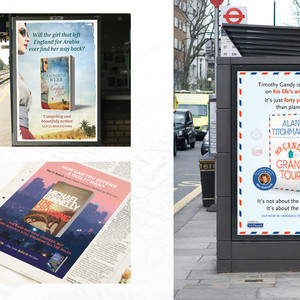 05-outdoor-advertising-design.jpeg