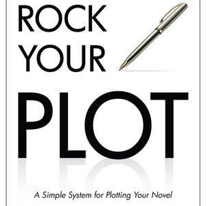 COV---Rock-Your-Plot.jpg