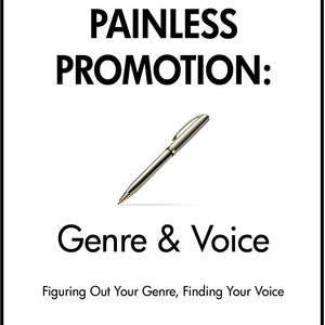 COV---Genre-Voice.jpg