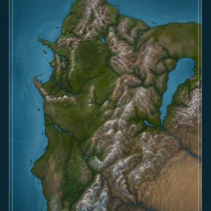MAP-eveanfel.jpg