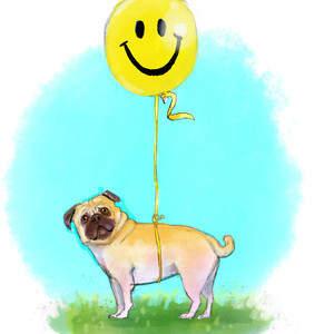 Happy_Pug.jpg
