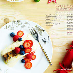 Christmas_05_Fruit-cake.jpg