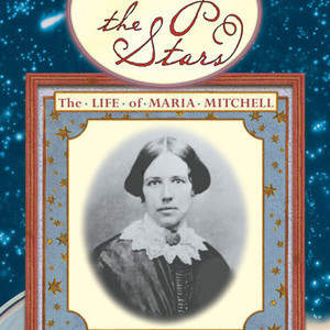 Maria-Mitchell-dust-jacket.jpg
