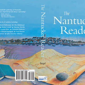 Nantucket-Reader-dust-jacket.jpg