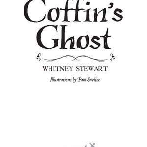 Coffins_-Ghost_Page_01.jpg