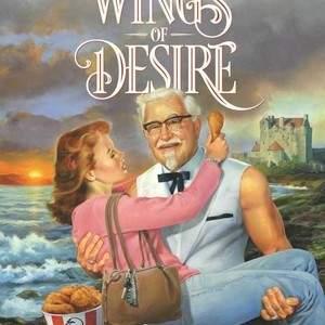 tender-wings-of-desire2_orig.jpg