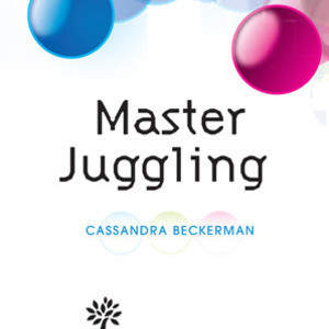 Juggling-1.jpg
