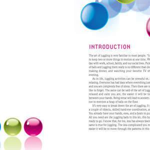 Juggling-4.jpg