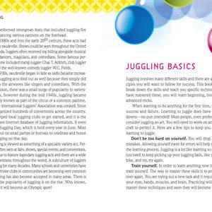 Juggling-7.jpg