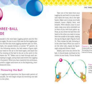 Juggling-8.jpg