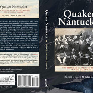 QuakerNantucket_cover.jpg