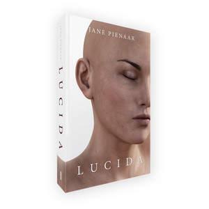 LUCIDA-LEFTP-2000PX.jpg
