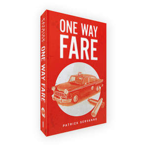 ONE-WAY-FARE-LEFTP-2000PX.jpg