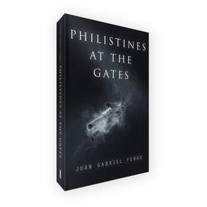 PHILISTINES-AT-THE-GATES-LEFTP-2000PX.jpg