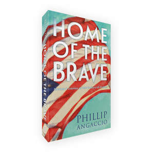 HOME-OF-THE-BRAVE-LEFTP-2000PX.jpg