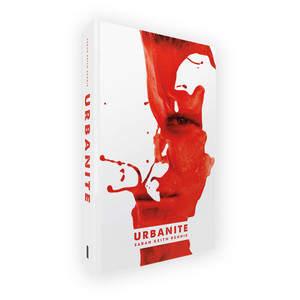 URBANITE-LEFTP-2000PX.jpg