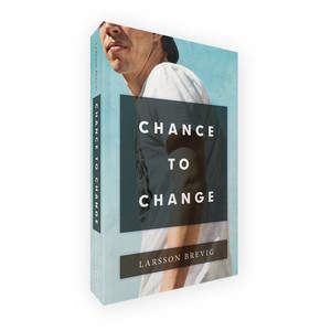 CHANCE-TO-CHANGE-LEFTP-2000PX.jpg
