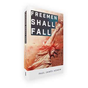 FREEMEN-SHALL-FALL-LEFTP-2000PX.jpg