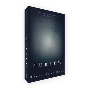 CURFEW-LEFTP-2000PX.jpg