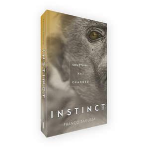 INSTINCT-LEFTP-2000PX.jpg