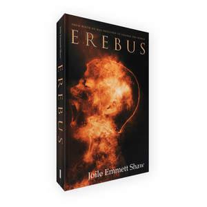 EREBUS-LEFTP-2000PX.jpg