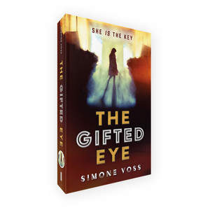 THE-GIFTED-EYE-LEFTP-2000PX.jpg
