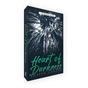 HEART-OF-DARKNESS-LEFTP-2000PX.jpg
