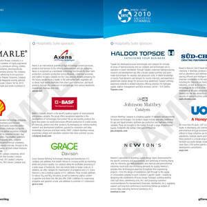 sponsors_ERTC_1110-1.jpg
