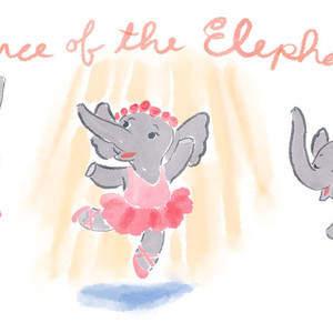 Elephant_Dancers__FINAL.jpg