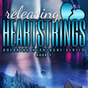B03-Releasing-Heartstrings-417-261.jpg
