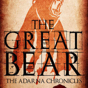The-Great-Bear-417-667.jpg