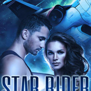 eBook-STAR-RIDER-261.jpg