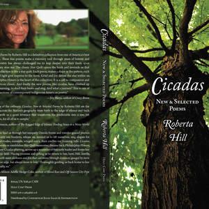 cicadas-cover.jpg