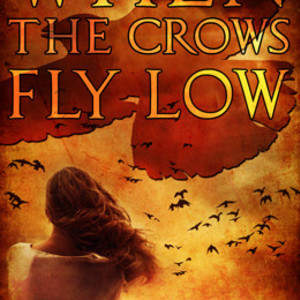 WhenTheCrowsFlyLow417-261.jpg