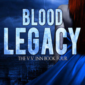 oldfont-417-261BLOOD-LEGACY-VV-INN-book4.jpg