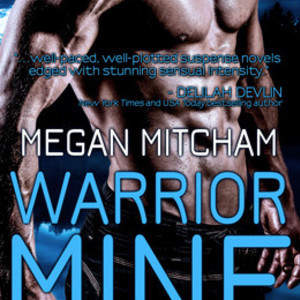 WARRIOR-MINE-eBook-417-261.jpg